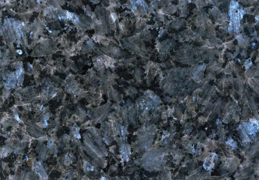 Avagnina giovanni sas marmi graniti pietre for Granito negro labrador